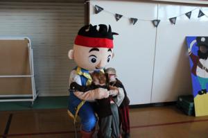 pirates17