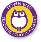Town End Teaching School Alliance